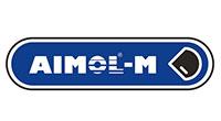AIMOL_img