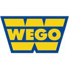 logo_wego_l