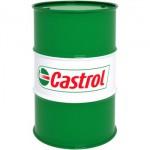 Castrol_60L-350x350