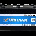 АКБ-VISMAR-6СТ-225-N-(L)-(3)-1400A-518275242-(2)