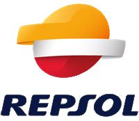 repsol.logo.podbor